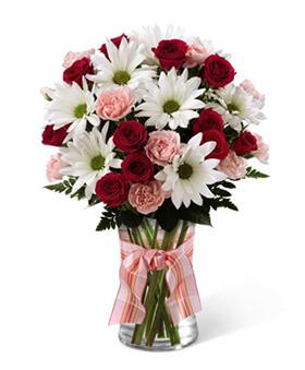 Bouquet Douce Surprise