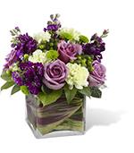 Bouquet de la Bien Aimée
