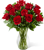 Bouquet de rose chef-d'œuvre en fleur