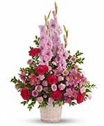Bouquet Élysée