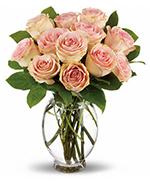 Bouquet Délicat