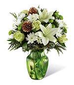 Le Bouquet de Vacances de Bonheur