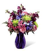 Fleurs pour Maryland (MD) Eglises, Temples, Mosquées, et